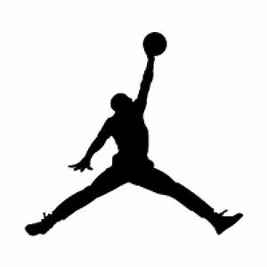 Jordan Logo | Search Results | Calendar 2015