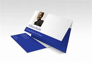 50 creative single fold business cards smashing buzz for Vistaprint folded business card