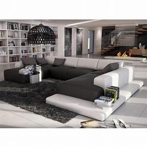 Garnitur U Form : wei designersofas und weitere sofas couches g nstig online kaufen bei m bel garten ~ Indierocktalk.com Haus und Dekorationen