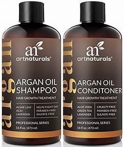Haarwachstum Beschleunigen Shampoo : mode von art naturals g nstig online kaufen bei ~ Frokenaadalensverden.com Haus und Dekorationen