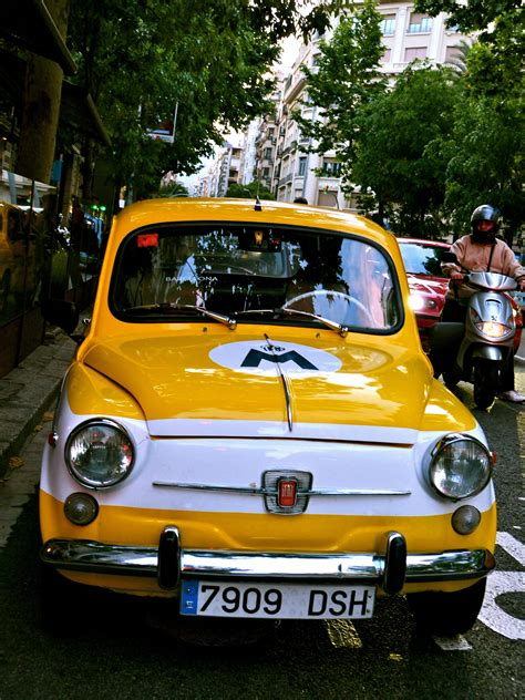Who Makes Fiat Car by Pin By Kevin Stones On Fiat Cars Fiat 500 Fiat Cars Cars
