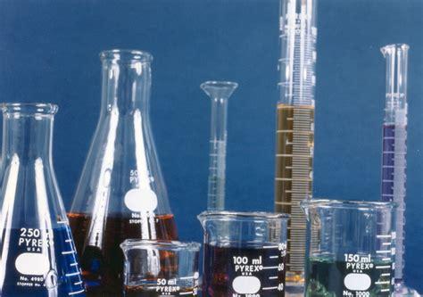glass corning museum  glass