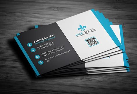 100+ Free Business Cards Psd » The Best Of Free Business Cards Meshi Japanese Business Card Images Of Templates Visiting Format How To Make In Photoshop 7 Apec Travel Japan Best Job Titles Word 2016