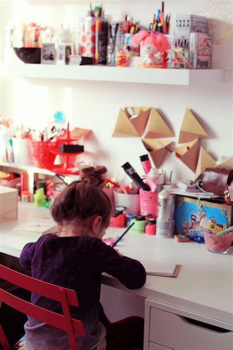 mon bureau ucl mon bureau une nouvelle vie qui commence mon bureau le
