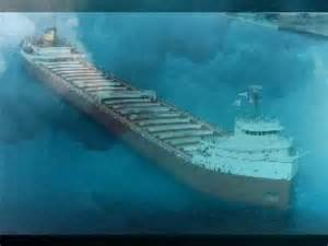 illegal cover of quot wreck of the edmund fitzgerald quot by