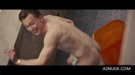 high rise nude scenes aznude men