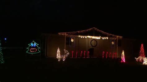 2016 christmas light display alabama christmas in