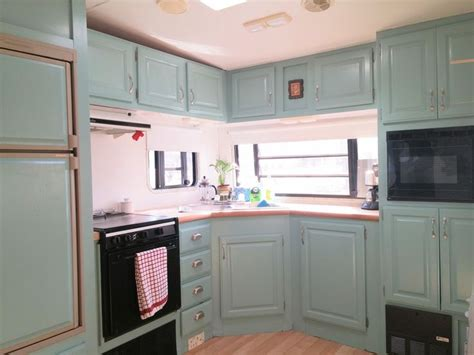 small kitchen cabinets for 947 best rv decorating images on architecture 8034