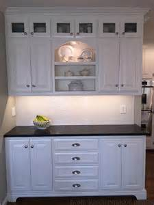 inexpensive backsplash for kitchen before after kitchen reno with painted cabinets home