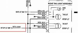 5 Best Images Of Nissan 240sx Wiring-diagram