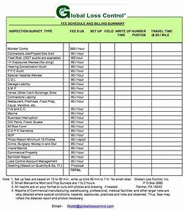 commercial building inspection report form and commercial With commercial building inspection checklist template