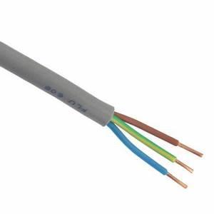 Grün Gelbes Kabel : vd kabel netzkabel stromkabel online kaufen niedrige ~ Articles-book.com Haus und Dekorationen