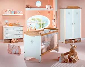 conseil pour preparer la chambre de bebe With preparer la chambre du bebe