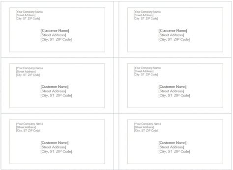 avery labels template downloads avery template 5263 free