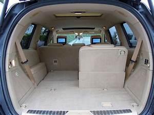 Mercedes Gl 7 Places : troc echange 4x4 mercedes gl 320 cdi 1ere main ml x5 x6 cayenne sur france ~ Maxctalentgroup.com Avis de Voitures