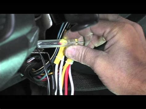 Download Where Can I Get Remote Car Starter Installed