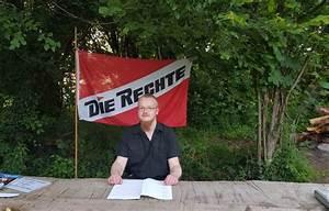 Kv Baden Württemberg Abrechnung : kv karlsruhe die rechte ~ Themetempest.com Abrechnung
