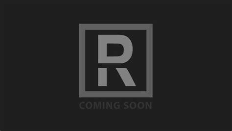 ford  ferrari   info release details