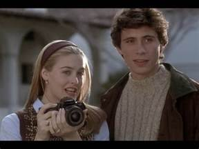 Jeremy Sisto's Best Clueless Memory Is Some Random Hot ...