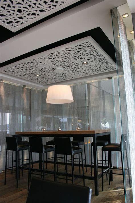 cuisine faux plafond pvc cuisine faux plafond pvc
