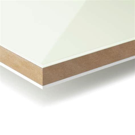 laminate materials glass laminate surface material