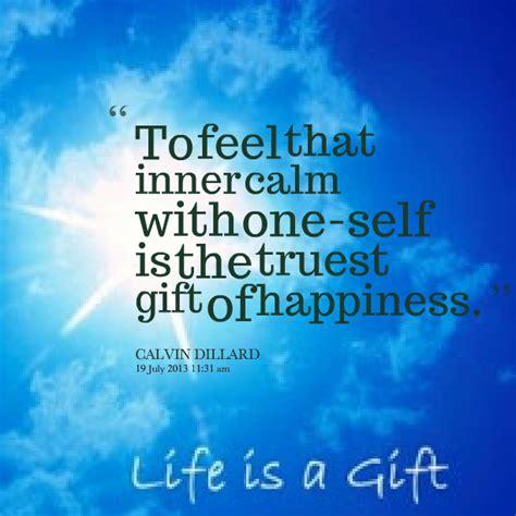 Inner Quotes Inner Self Quotes Quotesgram