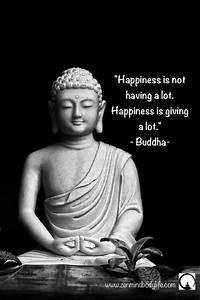 Buddha Bilder Gemalt : 25 best buddha quotes happiness on pinterest buddhist sayings buddha buddha and buddha quote ~ Markanthonyermac.com Haus und Dekorationen