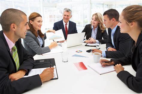15166 business meeting presentation p 225 ly 225 zati h 237 rek sz 233 chenyi 2020 p 225 ly 225 zatok beadhat 243 ak