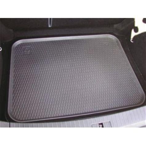 tapis de protection de coffre auto taille l car id fr