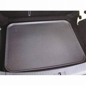 tapis de protection de coffre auto taille l car idfr With protection tapis voiture