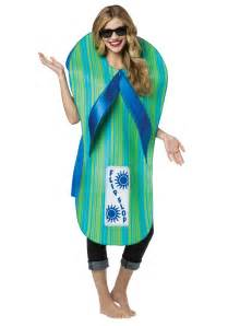 Flip Flop Costume Adult