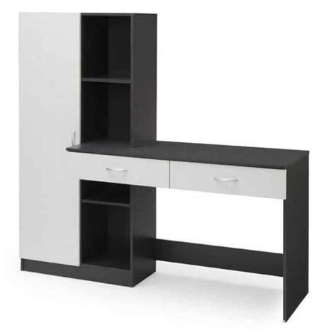 couleur gris bureaux achat bureau bureau cdiscount bureau achat vente bureau bureau