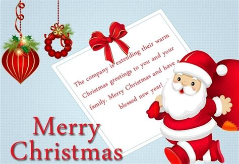 merry christmas quotes for employees christmas message to