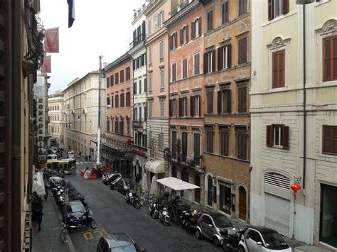 Via Capo Le Roma by Via Capo Le
