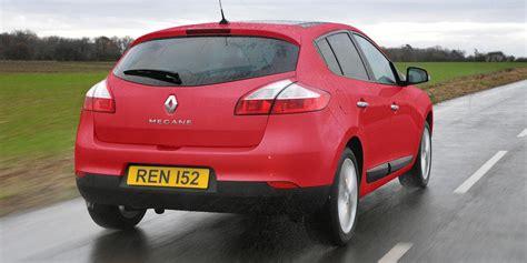 renault europe europe october 2010 golf polo back on top megane 6