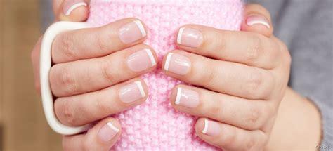 Manucure comment se faire des ongles stylés