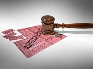 Retrait Point Permis : annulation du permis de conduire permis a points ~ Maxctalentgroup.com Avis de Voitures