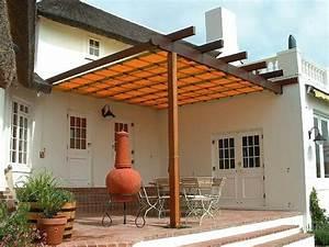 Sonnensegel Befestigung Holz : pergola mit sonnensegel eine absolute wohlf hlgarantie ~ Orissabook.com Haus und Dekorationen