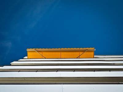 Sonnenschutz Für Den Balkon by Sonnenschutz F 252 R Balkon Unsere Empfehlungen Und Ideen