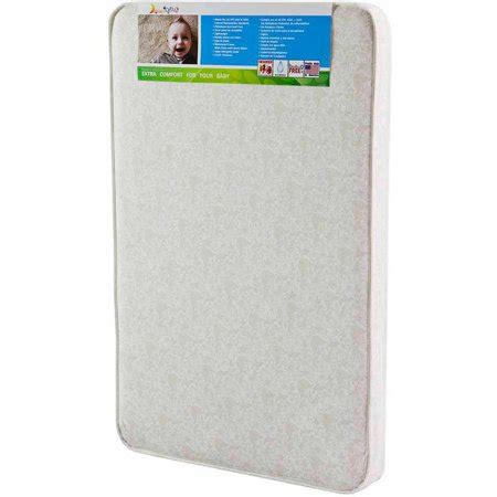 best mattress for graco pack n play on me 3 quot foam collection pack n play mattress