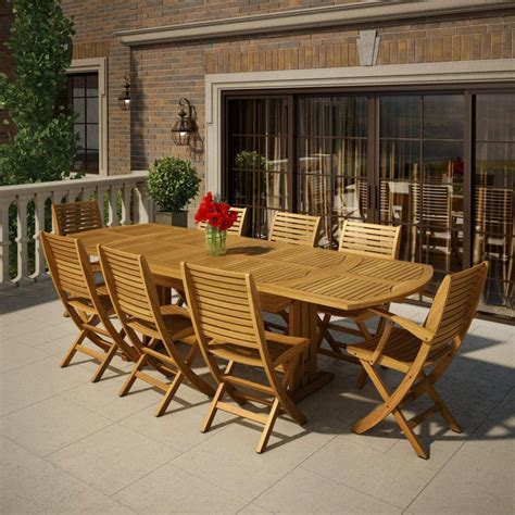 outdoor furniture table and chairs furniture folding wooden outdoor chairs doors folding