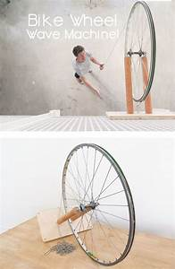 1000+ images about Kids on Pinterest | Kid, Toys and Lego