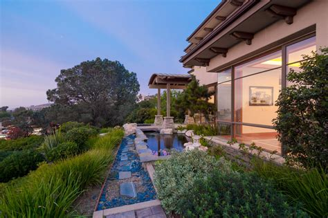 Jump and prance (dream mix). How to make $17 million running dream house raffles for charities - The San Diego Union-Tribune