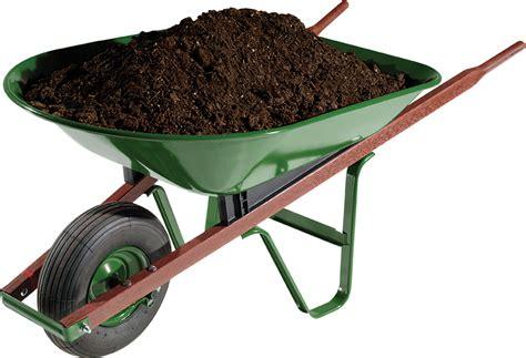 landscape mulch cedar grove organic compost