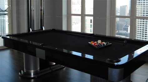 how to refelt a pool table pool table movers installers repair
