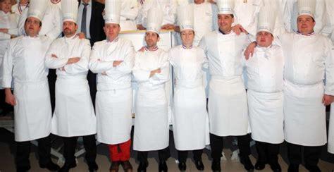 les meilleurs ouvriers de cuisine les 8 meilleurs ouvriers de cuisine 2015 è molto