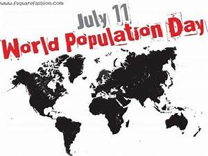 is population control necessary essay