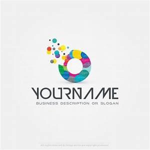 40 best online free logo maker images on pinterest logo for Clothing logo design software