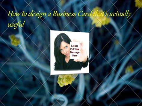 5 Principles To Design A Business Card Business Card Icons White Luxury Holder Uk Cards Meaning In Spanish Maker Program Free Printers London Templates Gimp Credit Scan Linkedin