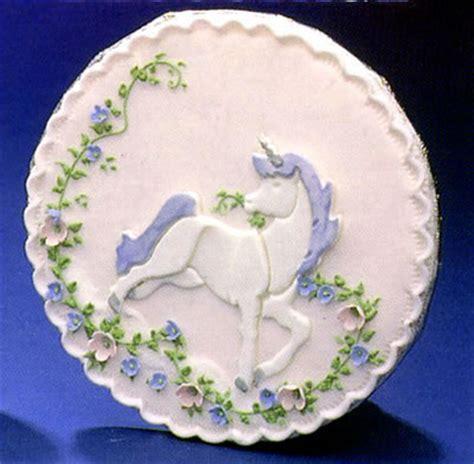 Cake Decoration Ideas Birthday by Unicorn Cake Decorations The Unicorn Birthday Party Theme